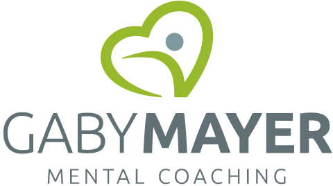 Gaby Mayer Mental Coaching